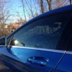 Тонировка по ГОСТу по низкой цене в Москве - компания «Измени Авто»