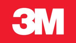 Антигравийная пленка 3M по низкой цене в Москве — «Измени Авто»
