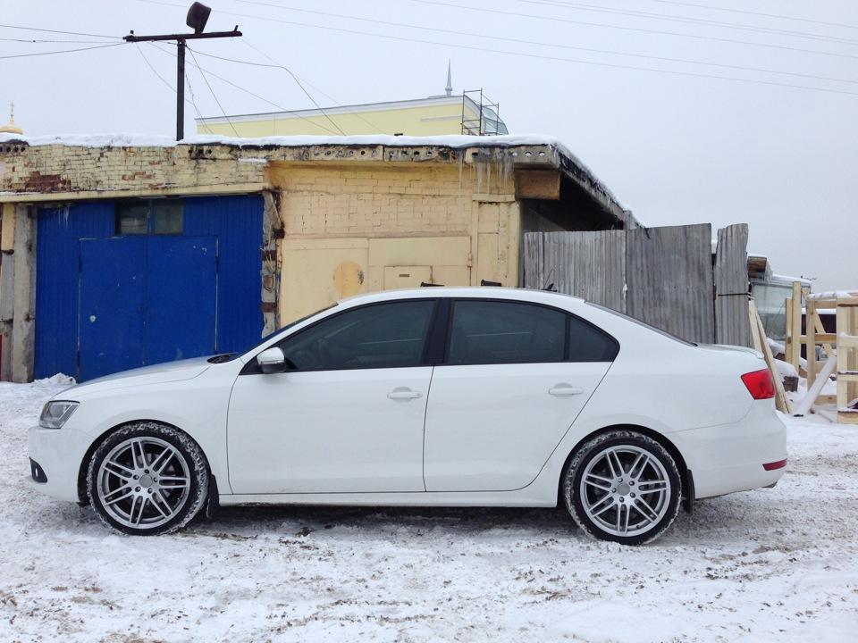 Тонировка 35% по низкой цене в Москве — «Измени Авто»